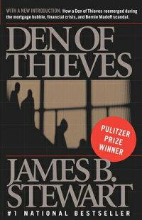 Den_of_Thieves