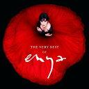 【輸入盤】Very Best Of Enya Enya