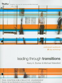 Leading_Through_Transitions��_2