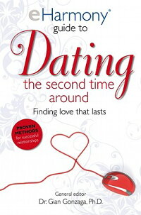 Dating_the_Second_Time_Around��
