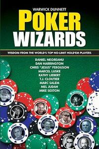 Poker_Wizards��_Wisdom_from_the