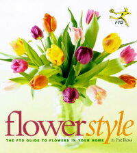 Flower_Style��_The_Ftd_Guide_to