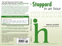 Stoppard_in_an_Hour