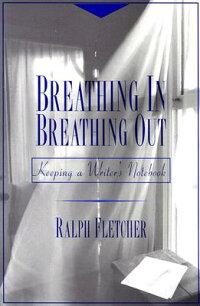 Breathing_In��_Breathing_Out��_K