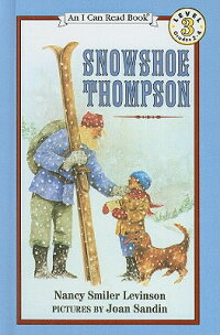 Snowshoe_Thompson