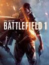 The Art of Battlefield 1