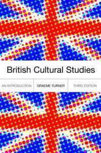 British_Cultural_Studies