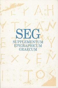 Supplementum_Epigraphicum_Grae
