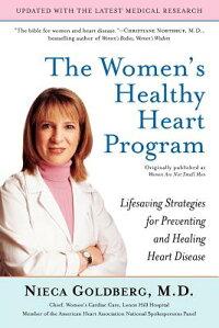 The_Women��s_Healthy_Heart_Prog