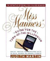 Miss_Manners��_Guide_for_the_Tu