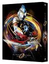 劇場版ウルトラマンオーブ 絆の力、おかりします! Blu-ray メモリアルBOX(初回限定生産)【Blu-ray】 [ 石黒英雄 ]