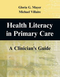 Health_Literacy_in_Primary_Car