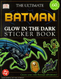Glow_in_the_Dark��_Batman