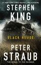 Black House BLACK HOUSE Stephen King