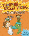 Thorfinn and the Rotten Scots THORFINN & THE ROTTEN SCOTS (Young Kelpies)