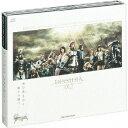 DISSIDIA 012【deodecim】 オリジナル・サウンドトラック(3CD) [ (ゲーム・ミュージック) ]