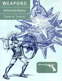 Weapons��_A_Pictorial_History