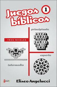 Juegos_Biblicos