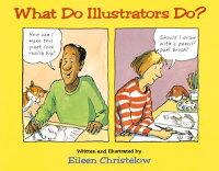 What_Do_Illustrators_Do��