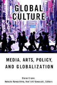 Global_Culture��_Media��_Arts��_P