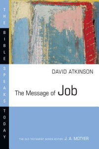 The_Message_of_Job