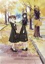 マリア様がみてる Complete Blu-ray BOX【Blu-ray】 [ 植田佳奈 ]