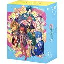 �����Ρ�ץ���ޤâ�Repeat LOVE Premium Princess BOX
