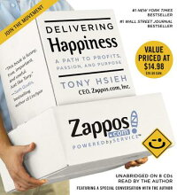 Delivering_Happiness��_A_Path_t