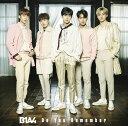 Do You Remember (初回限定盤A CD+DVD) B1A4