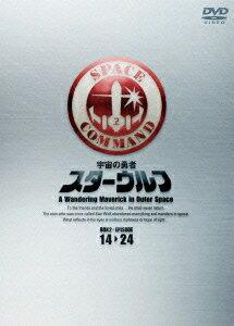����������� DVD-BOX 2