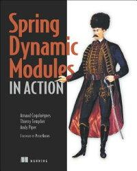 Spring_Dynamic_Modules_in_Acti
