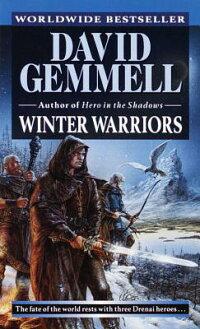 Winter_Warriors