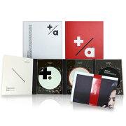2014 BIGBANG +�� CONCERT IN SEOUL DVD �ڽ�����������