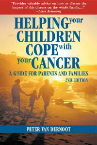 Helping_Your_Children_Cope_wit