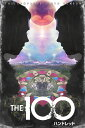 THE 100/ハンドレッド <シックス・シーズン> コンプリート・ボックス [ イライザ・テイラー ]