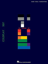 Coldplay_-_X_and_y