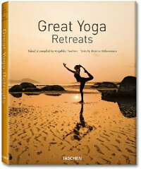 GREAT_YOGA_RETREATS