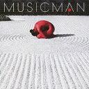 MUSICMAN [ 桑田佳祐 ]