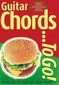 Guitar_Chords������to_Go��