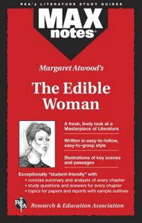 The_Edible_Woman_��Maxnotes_Lit