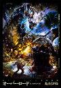 オーバーロード11 山小人の工匠 Blu-ray付特装版 [ 丸山 くがね ]