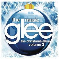 ��͢���ס�Glee:TheMusic,TheChristmasAlbumVol.3[GleeCast]