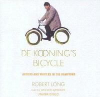 De_Kooning��s_Bicycle��_Artists