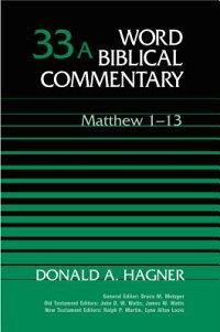 Matthew_1-13