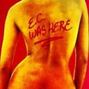 【輸入盤】Ec Was Here - Remastered Eric Clapton