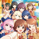 THE IDOLM@STER CINDERELLA MASTER 夢をのぞいたら THE IDOLM@STER CINDERELLA GIRLS