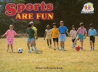 Sports_Are_Fun