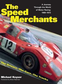 The_Speed_Merchants��_A_Journey