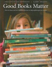 Good_Books_Matter��_How_to_Choo