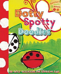 Dotty��_Spotty_Doodles��_22_Arty